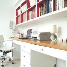 Wall Unit Bookshelves - bookcase built in desks wall unit bookcase desk wall unit