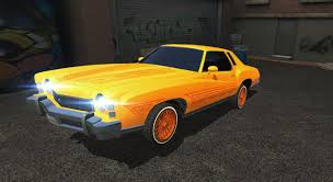 lowriders comeback music game android apps on google play