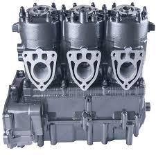 kawasaki premium engine 1100 stx di ultra 130 2000 2004 shopsbt com