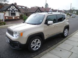 renegade jeep truck file jeep renegade north london 02 jpg wikimedia commons