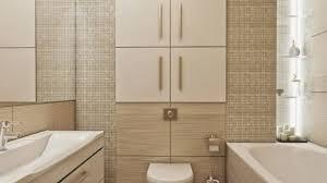 bathroom tile designs for small bathrooms bathroom tile designs for small bathrooms f28x on wonderful home