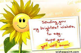 quotes about co workers get well card quotes my image quotes