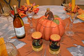 get inspired fall home decor sisters u0027 soiree