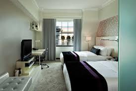 2 Bedroom Suite Hotels Washington Dc Hotel Rooms In Washington W Washington D C