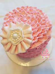 flower fondant cakes happy cake baker u2013 creating memories one cake at a time