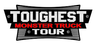 albuquerque monster truck show events