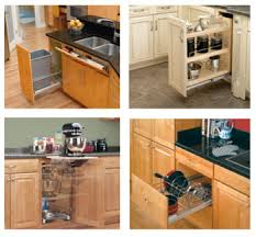 nuway kitchen cabinets newfoundland home everydayentropy com