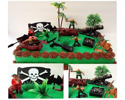 pirate theme party supplies kids birthday parties