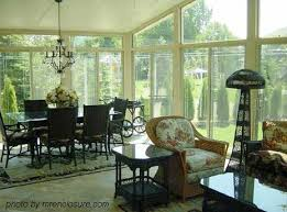 Simple Sunroom Designs Sunroom Designs Sunroom Ideas Pictures Of Sunrooms