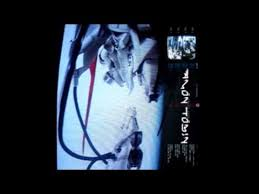 Amon Tobin Kitchen Sink Listen Online Sound Karaokeru - Amon tobin kitchen sink