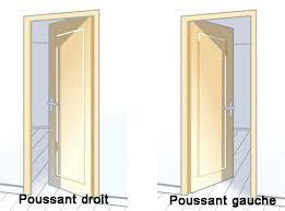 la chambre 73 changer une porte de chambre 73 cm pour entrer dans une piace de