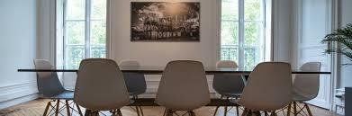 bureau d avocat langlais avocats cabinet d avocats à nantes et propriété