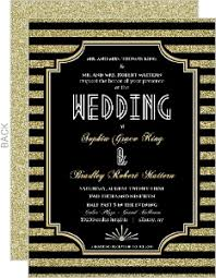 E Wedding Invitations Vintage Wedding Invitations