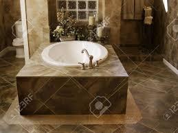 bathroom ideas stunning bathroom style ideas stunning modern