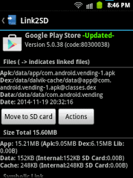 vending apk trick how to stop play store self u samsung galaxy y gt