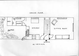 eco friendly cottage plans thesouvlakihouse com