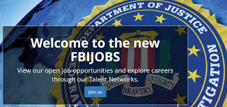 Best Places To Post Resume Online by Do You Want To Work For The Fbi The Resume Place
