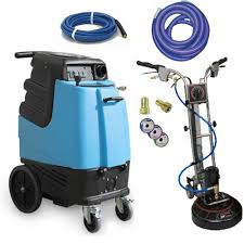 Upholstery Steam Cleaner Extractor Steam Brite Carpet Cleaning Machines Truck Mount Carpet Cleaning