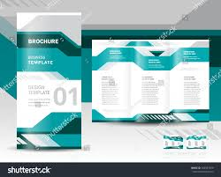 technical brochure template technical brochure template 28 images network administration