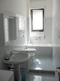 Best Budget Bathroom Designer Sydney NSW    Cheapest - Bathroom design sydney