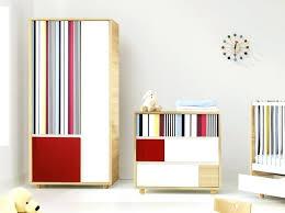 armoire chambre bébé meuble chambre bebe armoire bacbac discount mobilier chambre bebe
