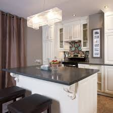 comptoir de cuisine rona luminaire suspendu rona luminaire luminaire