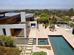 luxury house california home designs of cute beautiful modern yard jpg studrep co