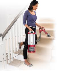 Shark Vacuum Pictures by Shark Navigator Lift Away Nv391 Pro Bagless Upright Vacuum Red