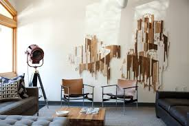 instagram slc office space pinterest office interiors
