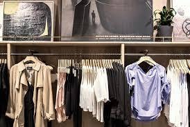 Oakbrook Mall Map 100 Oakbrook Center U2013 Oakbrook Center Women U0027s Fashion Boutique