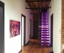 Back Stairs Design 67 Best Stairs Images On Pinterest Stairs Railing Ideas And