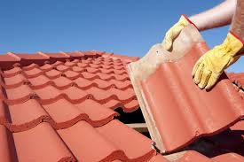 Cost To Dormer A Roof Replace Your Roof Patch It Wait A Year Here U0027s How To Decide
