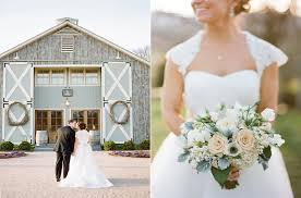 wedding photographers dc kristen gardner photography northern virginia wedding