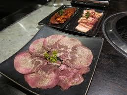 gyu kaku japanese barbeque in nyc east village u2013 tasting life boston