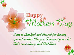 happy mothers day whatsapp messages facebook status cover 2017