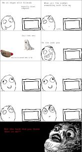 Funny Meme Rage Comics - 24 best memes rage comics images on pinterest ha ha funny stuff