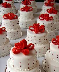 mini wedding cakes mini wedding cakes miniature wedding cakes