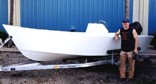 20 ft speed boats bayliner 215 deck boat amazing natural project