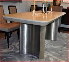 diy stainless steel table top diy stainless steel table top home design ideas