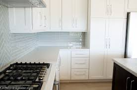 kitchen cabinets refinished kitchen cabinet restaining cabinets reface cabinet refinishing