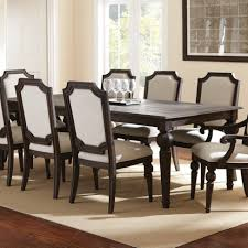 7 piece dining room set under 500 alliancemv com