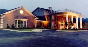 funeral homes jacksonville fl k l brown funeral homes jacksonville al