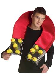 halloween costume ideas college guys