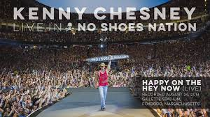 Kenny Chesney Pirate Flag Download Lyrics Vevo Happy On The Hey Now A Song For Kristi Kenny