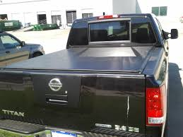 Truxedo Bed Cover Covers Nissan Titan Truck Bed Cover Nissan Titan Bed Cover Ebay