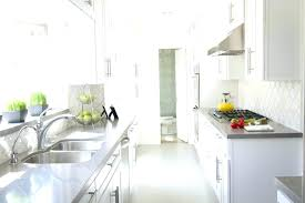 rate kitchen appliances ratings on kitchen appliances kitchen appliances stainless steel
