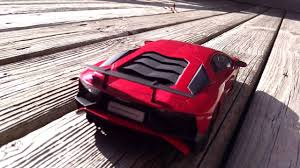 who made the lamborghini aventador 1 18 lamborghini aventador sv made by kyosho