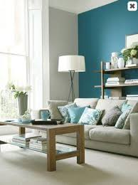 teal livingroom 3 ideas para elegir el color de tu sala teal accent walls teal