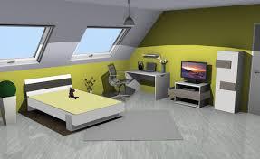 Wohnzimmerschrank Segm Ler Röhr Bush Jugendzimmer Möbel Letz Ihr Online Shop