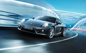 teal porsche porsche cayman s 2014 u2013 all a 911 could or should be u2013 korn cars